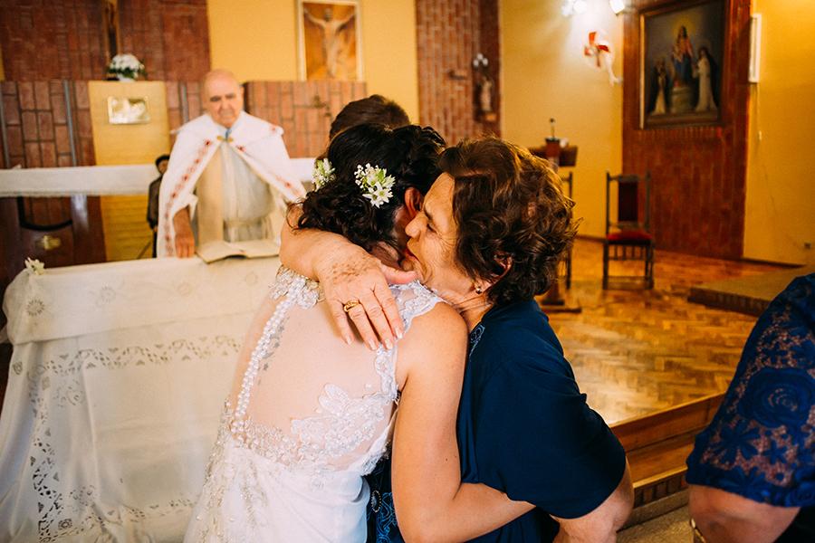 casamiento-boda-cordobasabrypablo (37).jpg