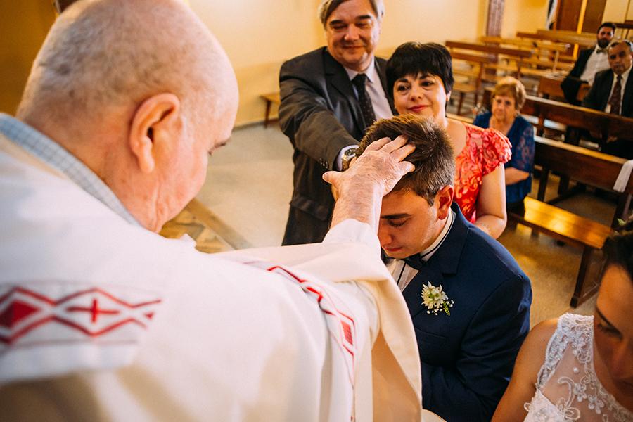 casamiento-boda-cordobasabrypablo (39).jpg