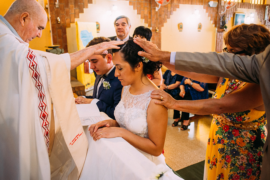 casamiento-boda-cordobasabrypablo (40).jpg