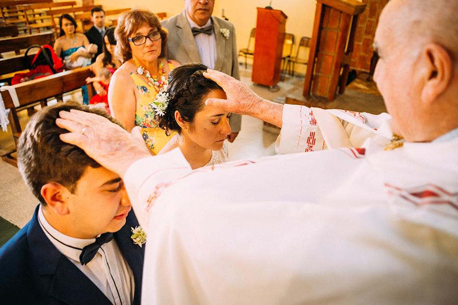 casamiento-boda-cordobasabrypablo (42).jpg