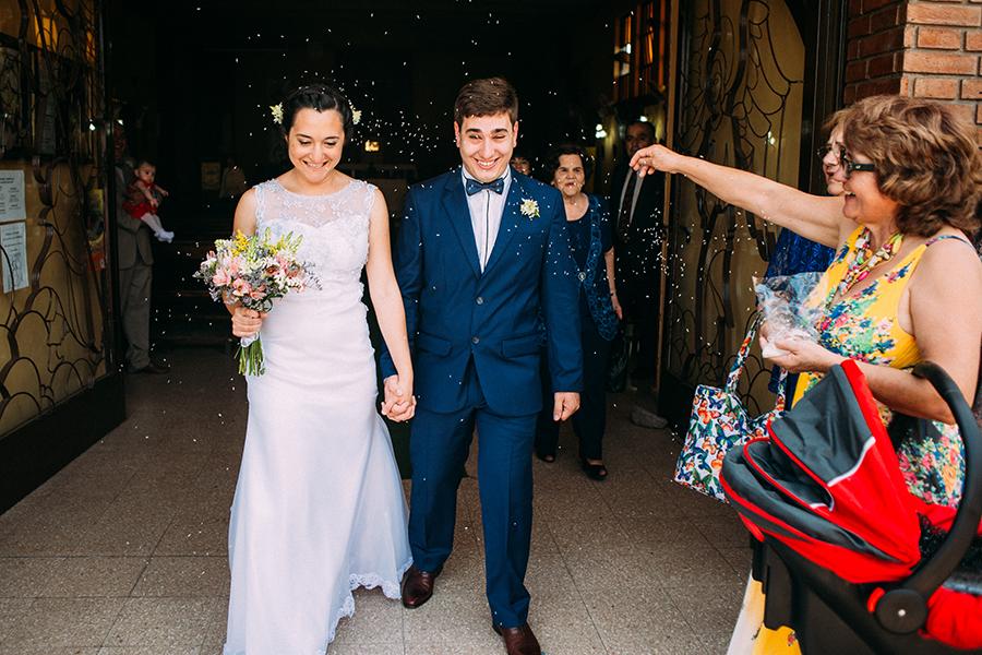 casamiento-boda-cordobasabrypablo (47).jpg
