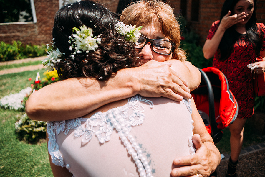 casamiento-boda-cordobasabrypablo (55).jpg