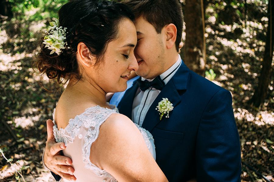 fiesta-casamiento-boda-salsipuedessabrypablo (39).jpg