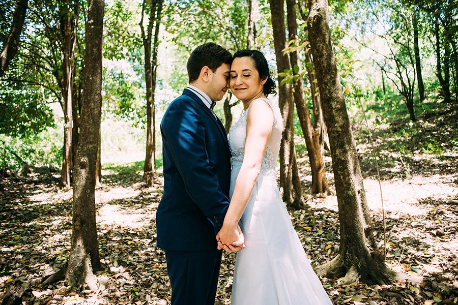 fiesta-casamiento-boda-salsipuedessabrypablo (41).jpg