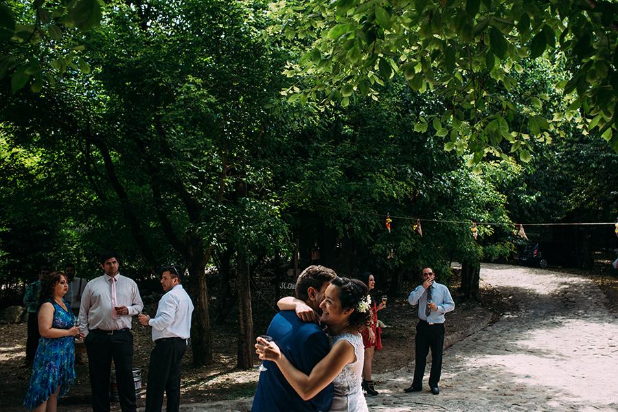 fiesta-casamiento-boda-salsipuedessabrypablo (24).jpg