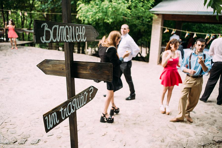 fiesta-casamiento-boda-salsipuedessabrypablo (26).jpg