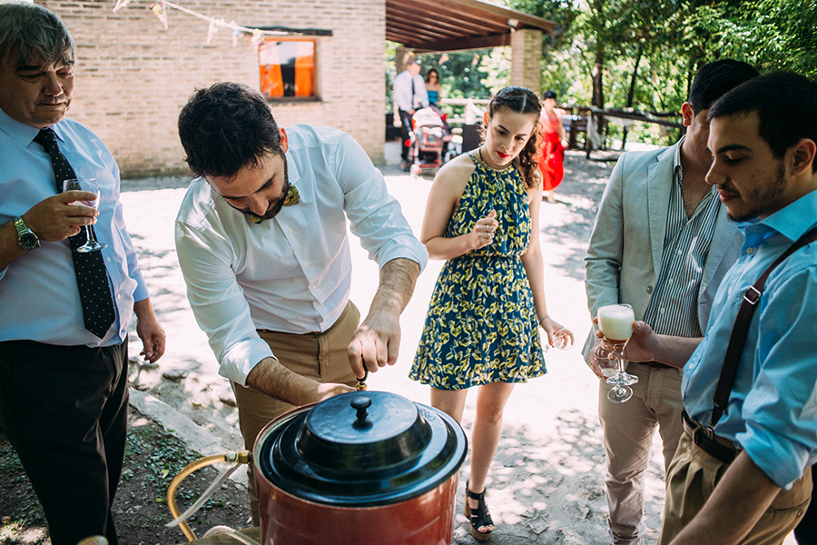 fiesta-casamiento-boda-salsipuedessabrypablo (29).jpg