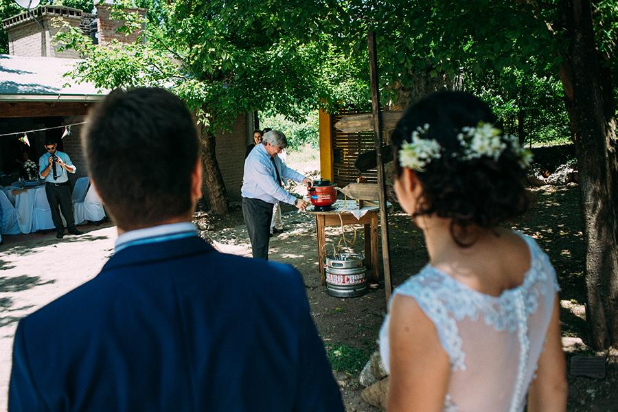 fiesta-casamiento-boda-salsipuedessabrypablo (35).jpg