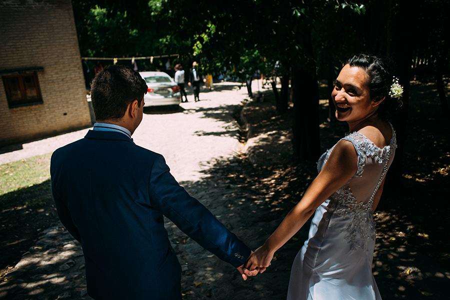 fiesta-casamiento-boda-salsipuedessabrypablo (36).jpg
