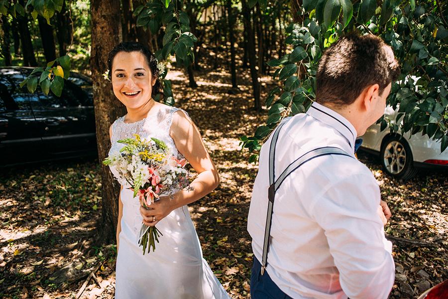 fiesta-casamiento-boda-salsipuedessabrypablo (42).jpg