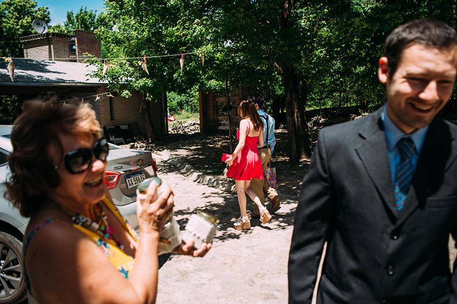 fiesta-casamiento-boda-salsipuedessabrypablo (45).jpg