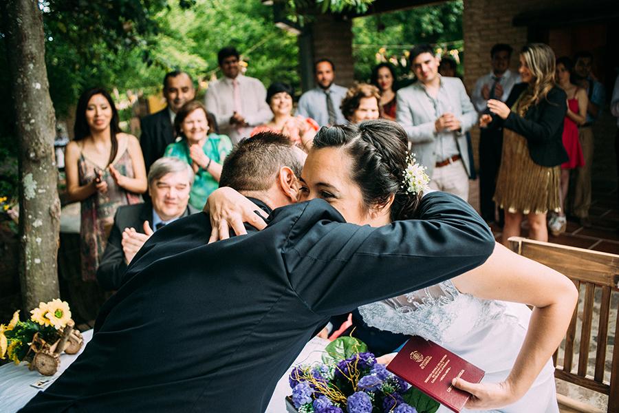 fiesta-casamiento-boda-salsipuedessabrypablo (19).jpg