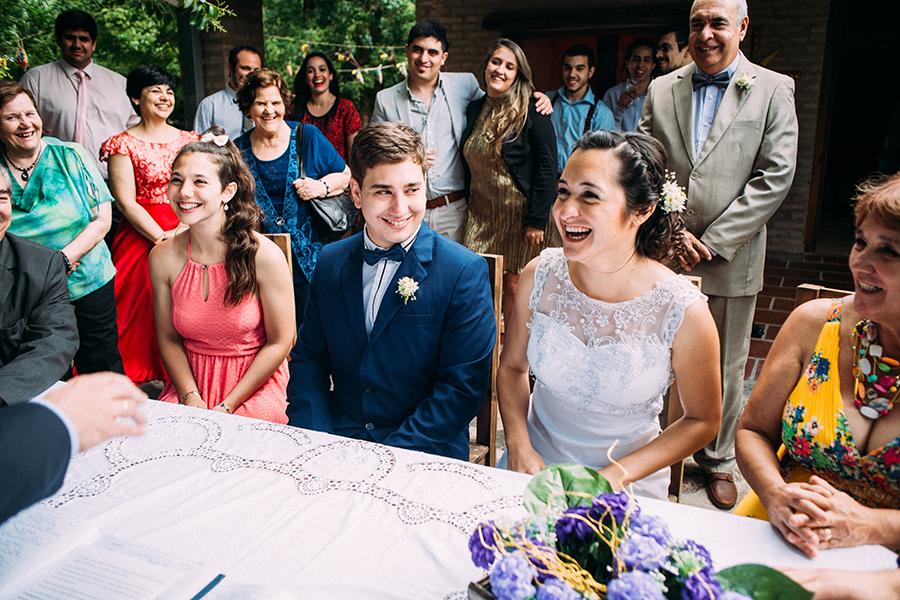 fiesta-casamiento-boda-salsipuedessabrypablo (22).jpg