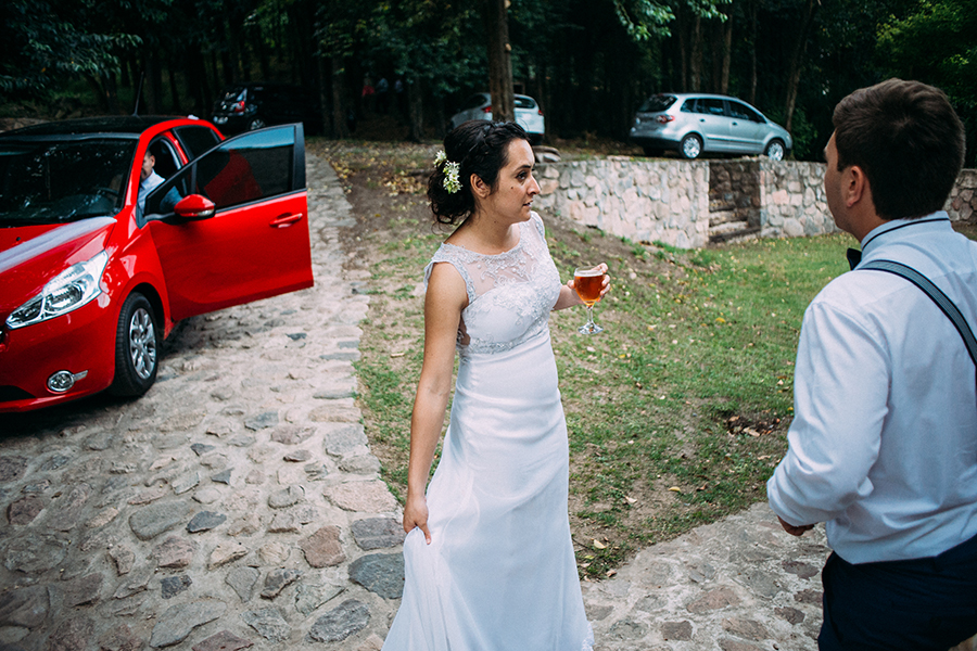 fiesta-casamiento-boda-salsipuedessabrypablo (3).jpg