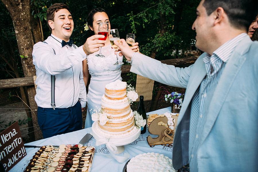 fiesta-casamiento-boda-salsipuedessabrypablo (5).jpg