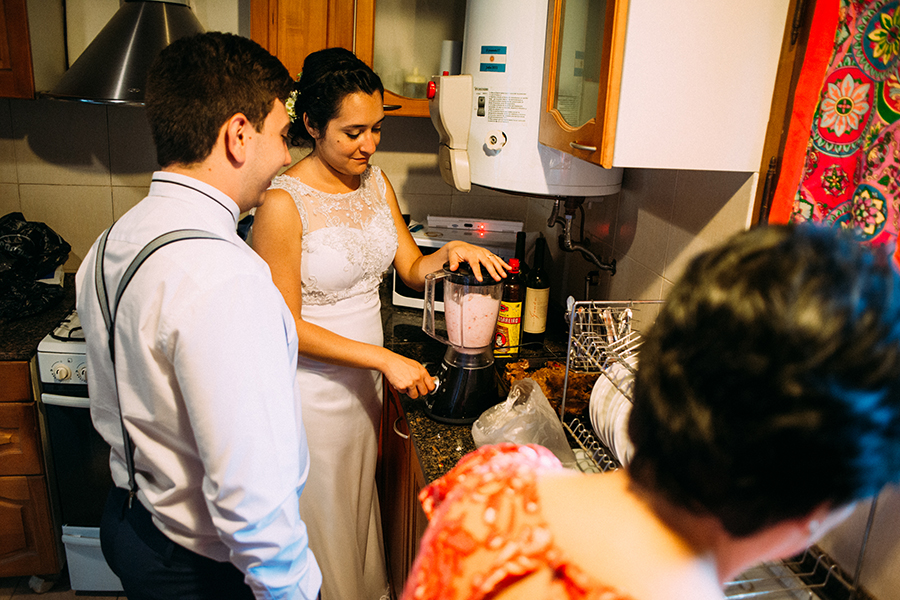 fiesta-casamiento-boda-salsipuedessabrypablo (10).jpg