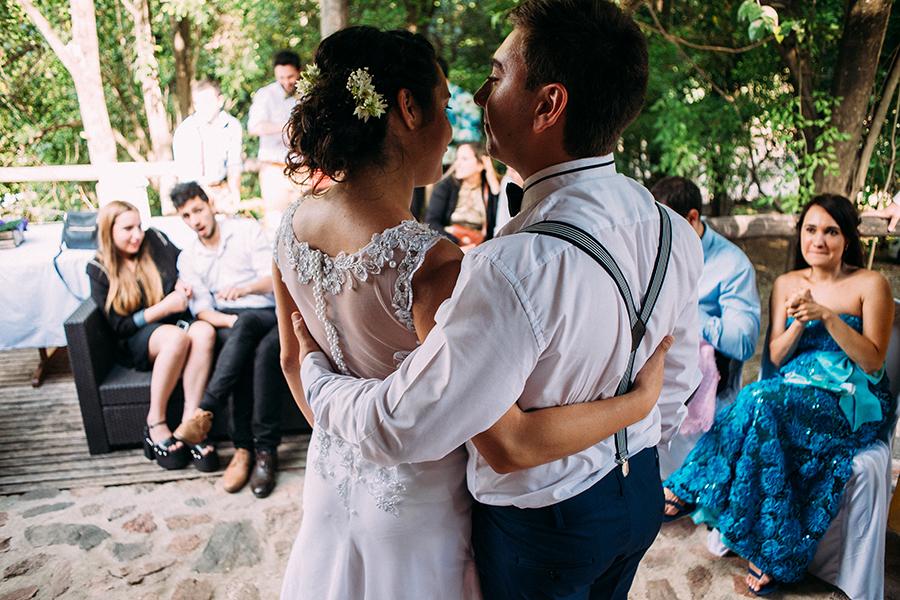 fiesta-casamiento-boda-salsipuedessabrypablo (12).jpg