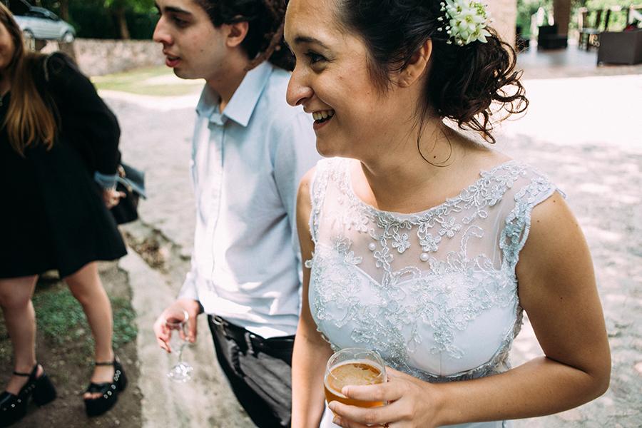fiesta-casamiento-boda-salsipuedessabrypablo (15).jpg