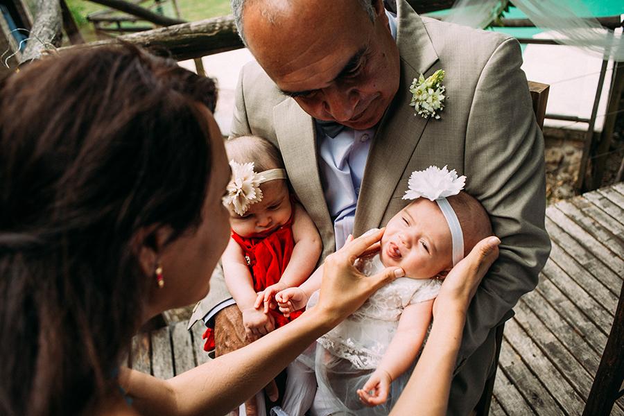 fiesta-casamiento-boda-salsipuedessabrypablo (17).jpg