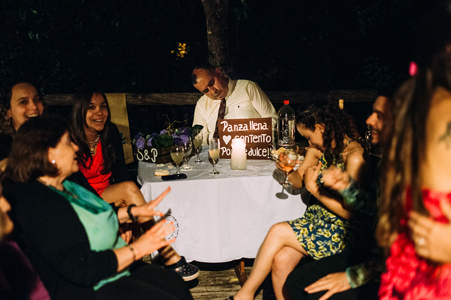 fiesta-casamiento-boda-salsipuedessabrypablo.jpg