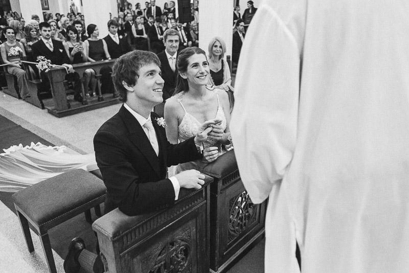 cruce de alianzas matrimoniales
