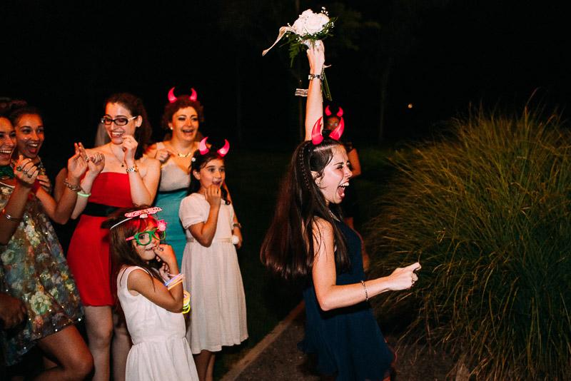 casamiento-boda-EstanciaLaPaz-Fotografo-Cordoba (87).jpg
