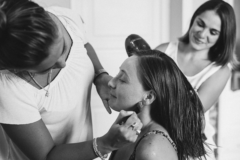casamiento-boda-EstanciaLaPaz-Fotografo-Cordoba (3).jpg