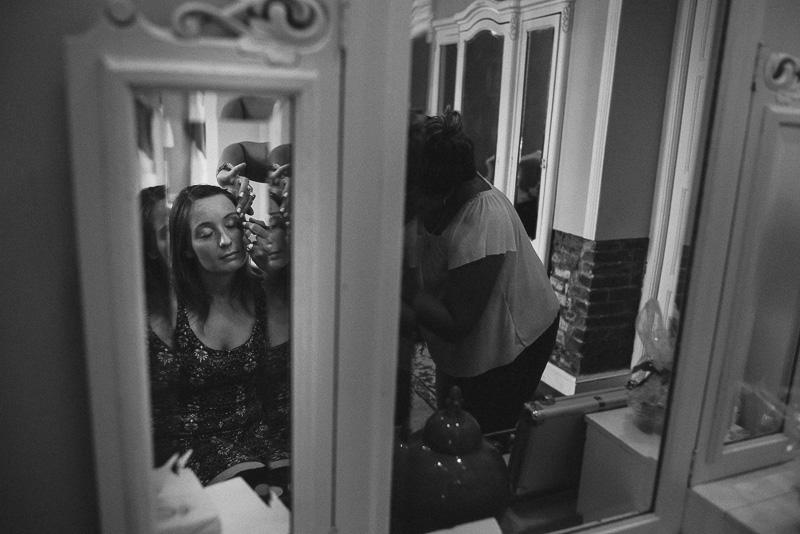 casamiento-boda-EstanciaLaPaz-Fotografo-Cordoba (4).jpg