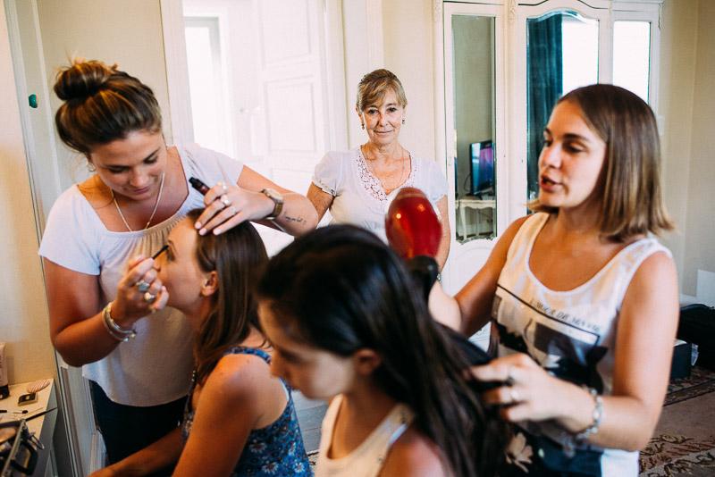 casamiento-boda-EstanciaLaPaz-Fotografo-Cordoba (6).jpg