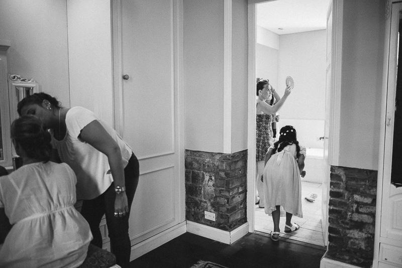 casamiento-boda-EstanciaLaPaz-Fotografo-Cordoba (9).jpg