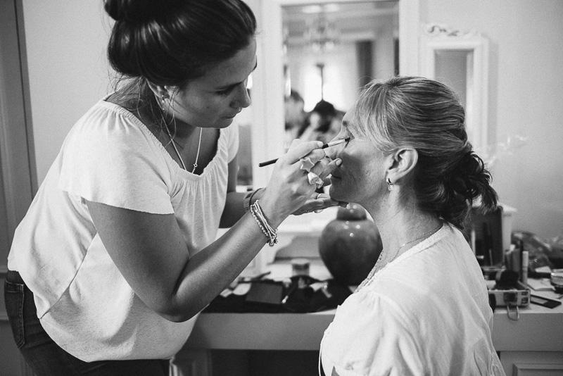 casamiento-boda-EstanciaLaPaz-Fotografo-Cordoba (10).jpg
