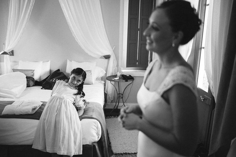 casamiento-boda-EstanciaLaPaz-Fotografo-Cordoba (11).jpg