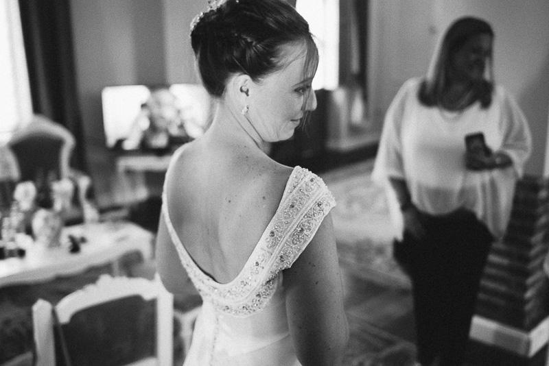 casamiento-boda-EstanciaLaPaz-Fotografo-Cordoba (12).jpg