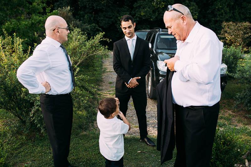 casamiento-boda-EstanciaLaPaz-Fotografo-Cordoba (13).jpg