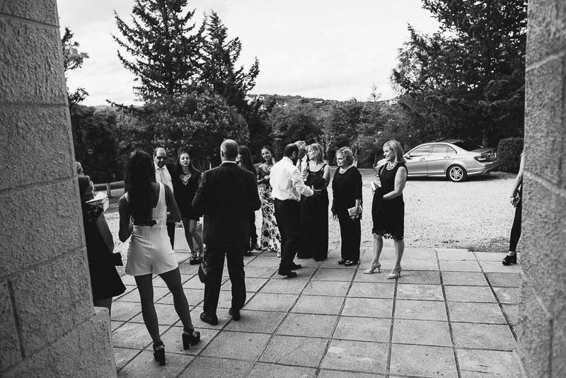 casamiento-boda-EstanciaLaPaz-Fotografo-Cordoba (15).jpg