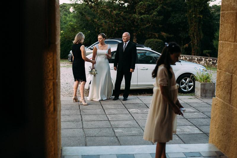 casamiento-boda-EstanciaLaPaz-Fotografo-Cordoba (16).jpg