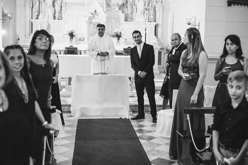 casamiento-boda-EstanciaLaPaz-Fotografo-Cordoba (17).jpg