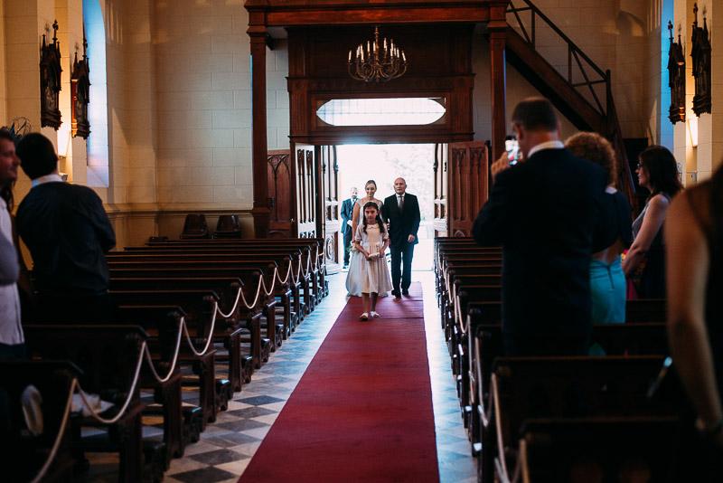 casamiento-boda-EstanciaLaPaz-Fotografo-Cordoba (18).jpg