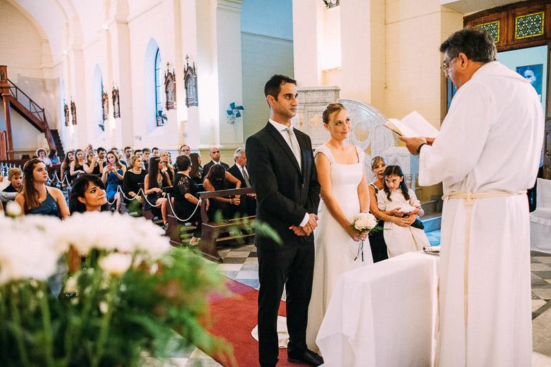 casamiento-boda-EstanciaLaPaz-Fotografo-Cordoba (19).jpg