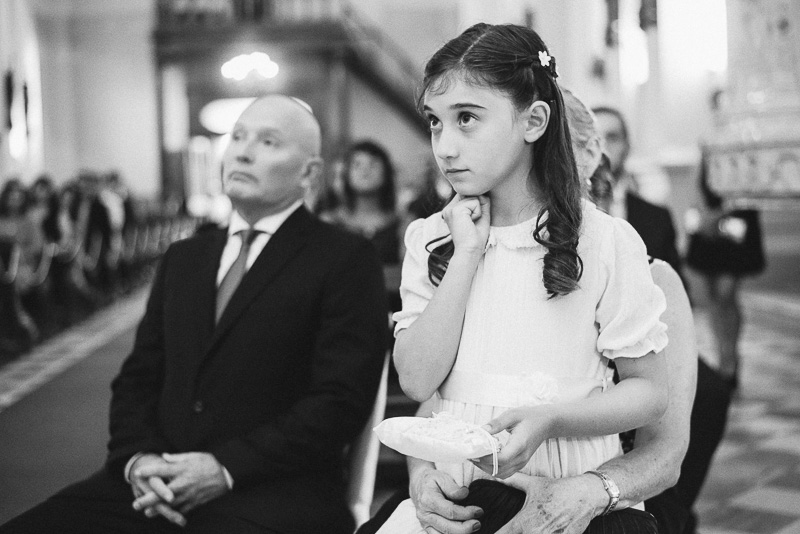 casamiento-boda-EstanciaLaPaz-Fotografo-Cordoba (20).jpg
