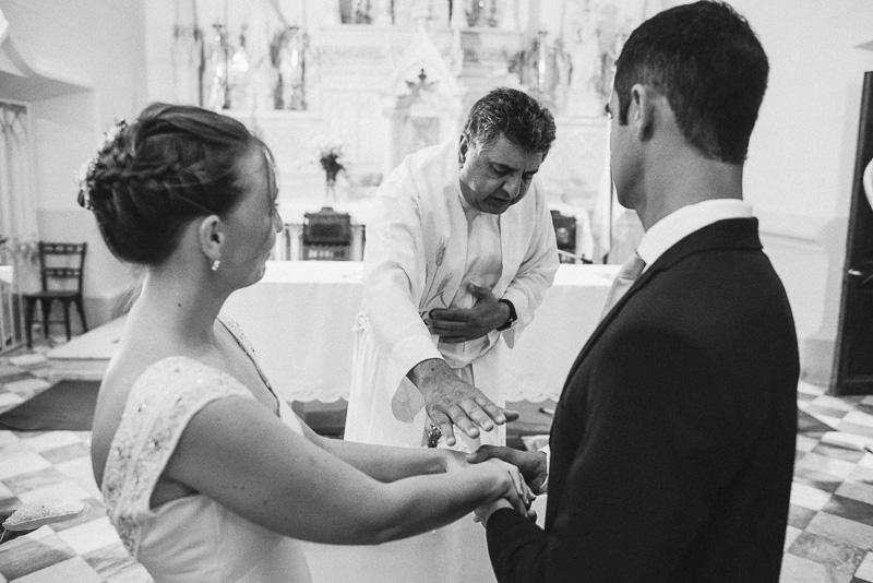 casamiento-boda-EstanciaLaPaz-Fotografo-Cordoba (21).jpg
