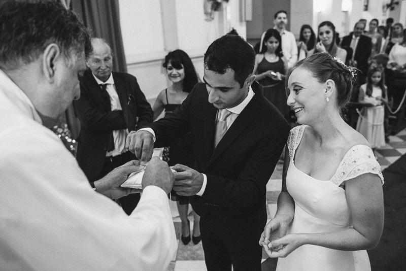 casamiento-boda-EstanciaLaPaz-Fotografo-Cordoba (22).jpg