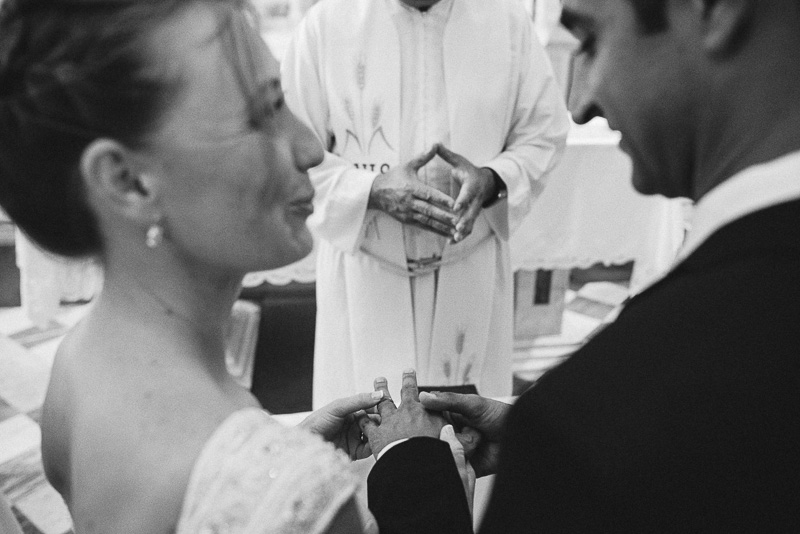 casamiento-boda-EstanciaLaPaz-Fotografo-Cordoba (23).jpg