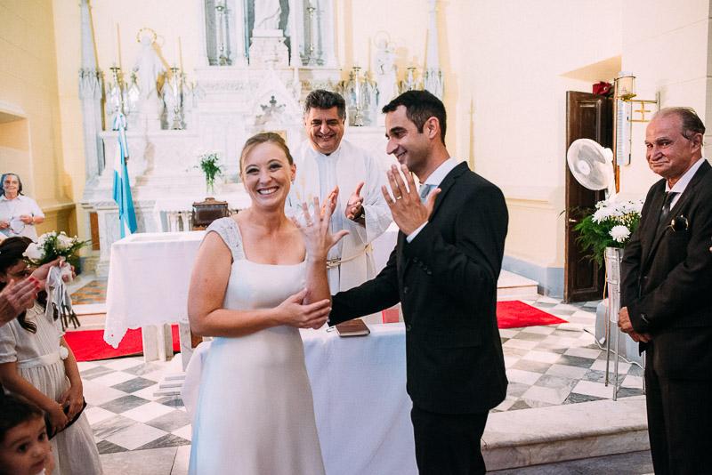 casamiento-boda-EstanciaLaPaz-Fotografo-Cordoba (24).jpg