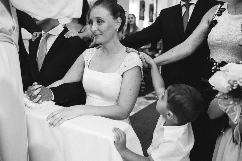 casamiento-boda-EstanciaLaPaz-Fotografo-Cordoba (25).jpg