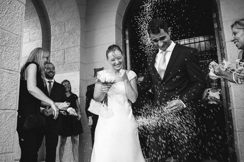 casamiento-boda-EstanciaLaPaz-Fotografo-Cordoba (26).jpg
