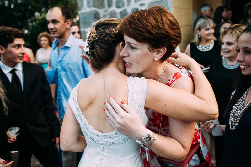 casamiento-boda-EstanciaLaPaz-Fotografo-Cordoba (28).jpg