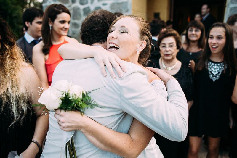 casamiento-boda-EstanciaLaPaz-Fotografo-Cordoba (29).jpg