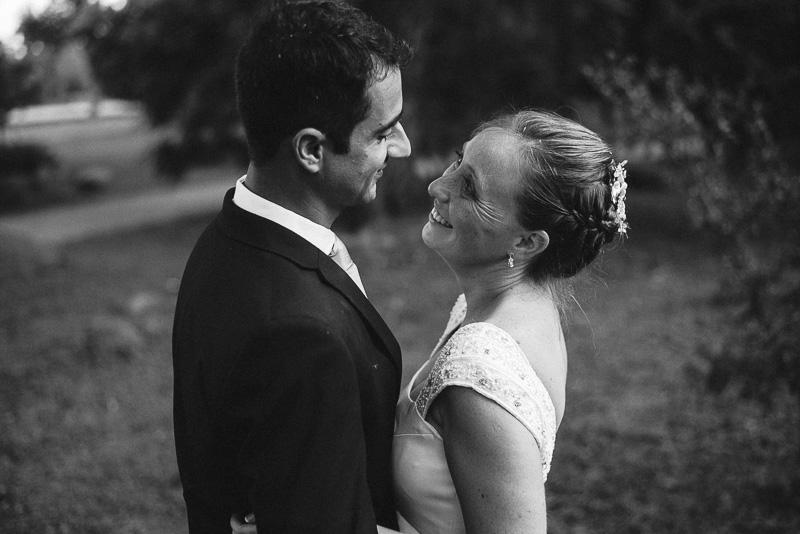 casamiento-boda-EstanciaLaPaz-Fotografo-Cordoba (32).jpg