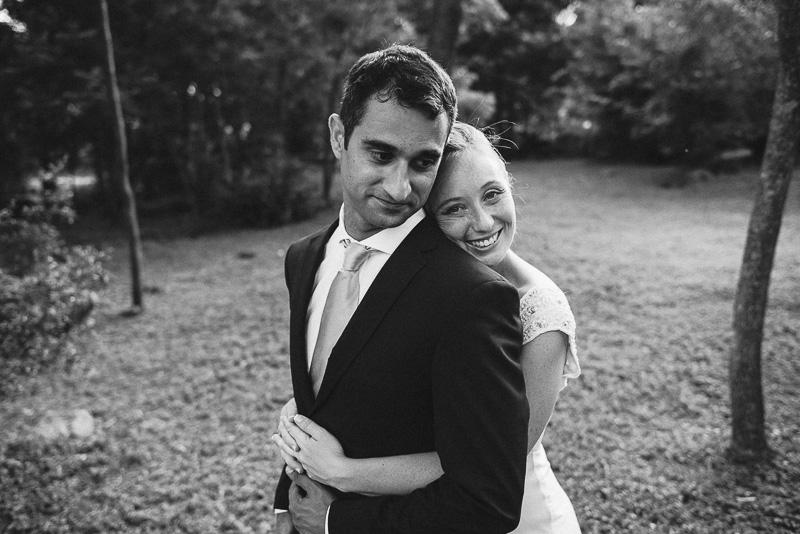 casamiento-boda-EstanciaLaPaz-Fotografo-Cordoba (33).jpg